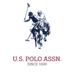 uspa-logo-copia